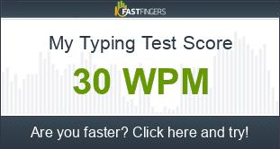 http://img.10fastfingers.com/badge/1_wpm_score_AE.png