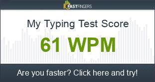 Teste de digitação - Página 3 1_wpm_score_BJ