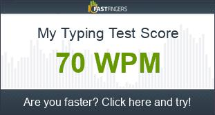 1_wpm_score_BS.png