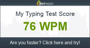 1_wpm_score_BY.png