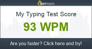 How fast do ya type? - Page 2 1_wpm_score_CP