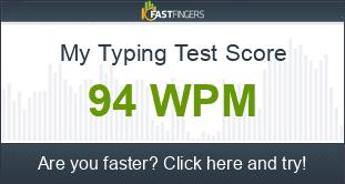 How fast do ya type? - Page 2 1_wpm_score_CQ