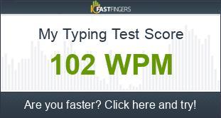 1_wpm_score_CY.png
