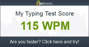 1_wpm_score_DL.png