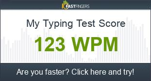 1_wpm_score_DT.png