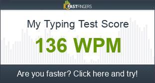 http://img.10fastfingers.com/badge/1_wpm_score_EG.png