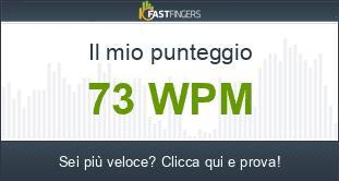 20_wpm_score_BV.png