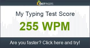 http://img.10fastfingers.com/badge/255_wpm_score_IV.png