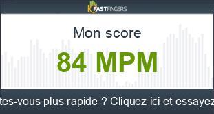 Speedtest 3_wpm_score_CG