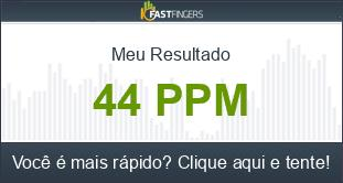 Castelão 4_wpm_score_AS