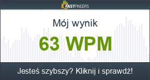 9_wpm_score_BL.png