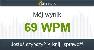 9_wpm_score_BR.png
