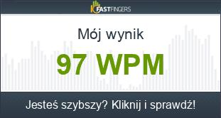 9_wpm_score_CT.png