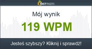 9_wpm_score_DP.png