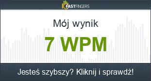 9_wpm_score_H.png
