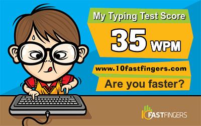 typing-test_1_AJ.png