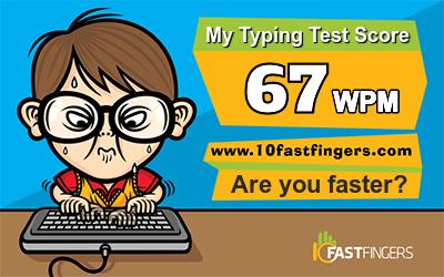 typing-test_1_BP.png