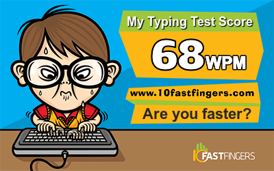 typing-test_1_BQ.png