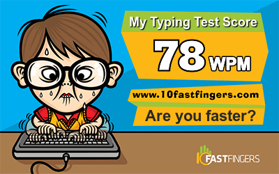 typing-test_1_CA.png