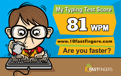 typing-test_1_CD.png