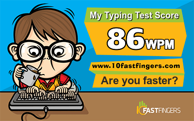 typing-test_1_CI.png