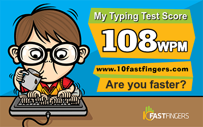 typing-test_1_DE.png