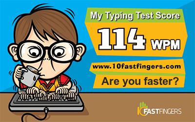 typing-test_1_DK.png