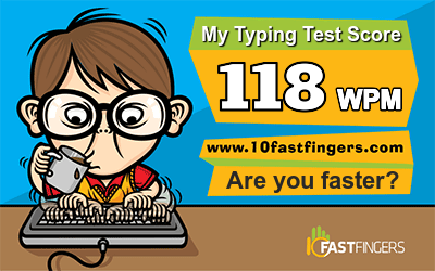 typing-test_1_DO.png