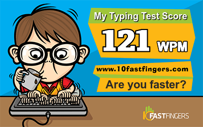 typing-test_1_DR.png