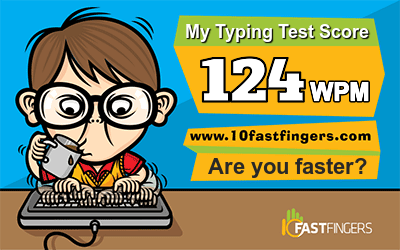 typing-test_1_DU.png
