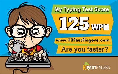 typing-test_1_DV.png