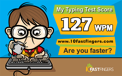 typing-test_1_DX.png