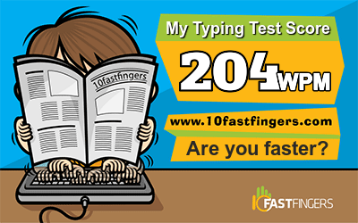 typing-test_1_GW.png