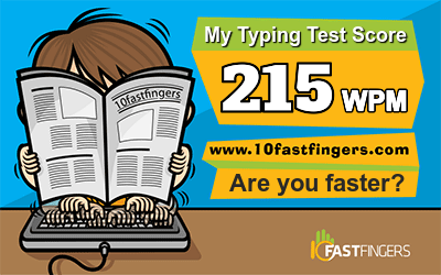 [Image: typing-test_1_HH.png]