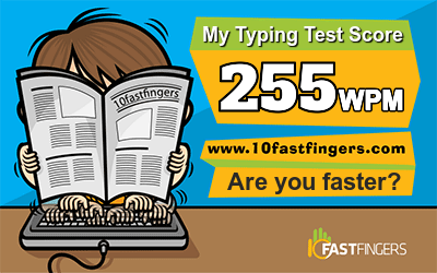 typing-test_1_IV.png