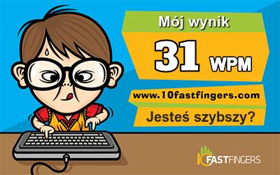 typing-test_9_AF.png