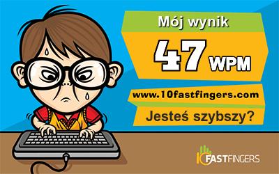 typing-test_9_AV.png