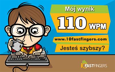 typing-test_9_DG.png