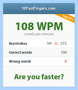 https://img.10fastfingers.com/speedtests/generate_screenshot_result/1_108_572_540_32_104_4_3