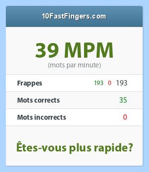 https://img.10fastfingers.com/speedtests/generate_screenshot_result/3_39_193_193_0_35_0