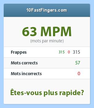 https://img.10fastfingers.com/speedtests/generate_screenshot_result/3_63_315_315_0_57_0